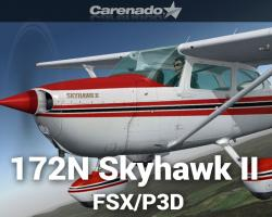 Cessna C172N Skyhawk II