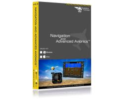 Navigation and Advanced Avionics 4.0