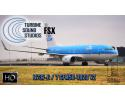 Boeing 737-600/700 CFM56-7B20 Pilot Edition v2 Sound Pack