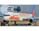 Boeing 757-RB211-535E4 Pilot Edition Sound Pack for FSX/P3D