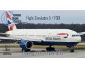 Boeing 777 RR Trent-895 Pilot Edition Sound Pack