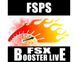 Booster Live (FPS Performance Booster)