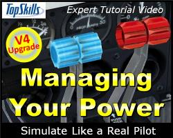 Managing Your Power Tutorial Video