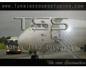 DC-9 JT8D Sound Pack for FSX/P3D