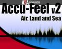 Accu-Feel v.2 AL&S: Global Enhancement