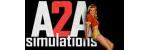 A2A Simulations Products