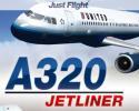 A320 Jetliner for FSX