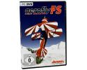 Ikarus Aerofly FS Flight Simulator for Windows/Mac OS X
