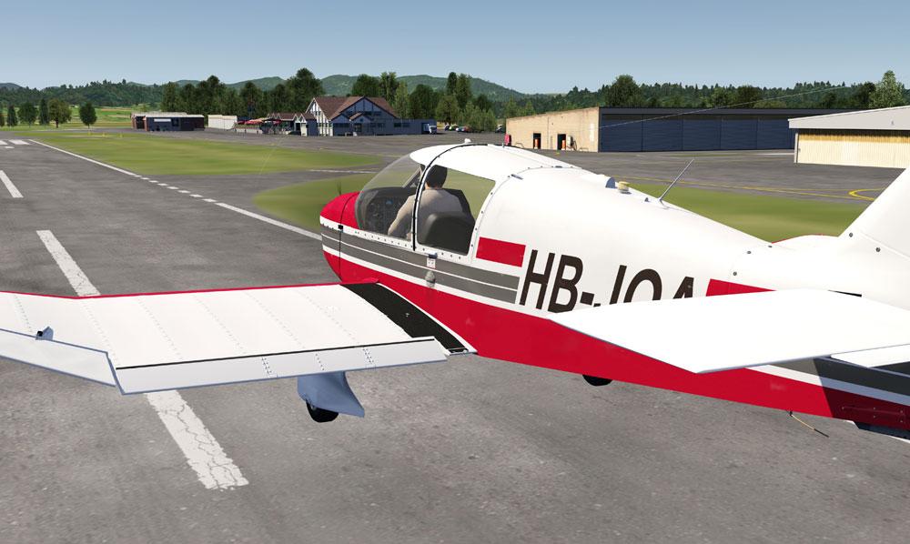Flight Simulators For Mac Os X