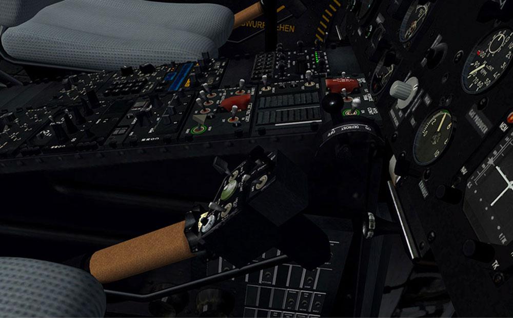 Resultado de imagen para huey Aerosoft