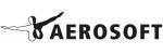 Aerosoft Products