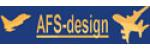 AFS-Design