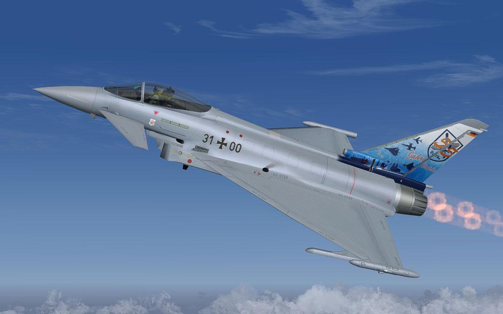 Microsoft Flight Simulator 2004 Addon Bombardier Learjet 35