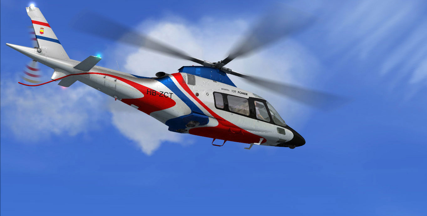 airwolf sounds with Agustawestland Aw109 Fsx 574 on Download Fsx Airwolf Download additionally Emzo0jN X9A together with Prodinfo also Akatsuki No Yona 105 Raw in addition Agustawestland Aw109 Fsx 574.