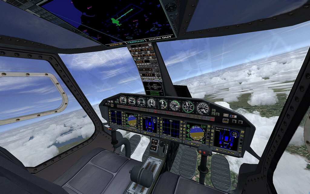 airwolf sounds with Download Fsx Airwolf Download on Download Fsx Airwolf Download additionally Emzo0jN X9A together with Prodinfo also Akatsuki No Yona 105 Raw in addition Agustawestland Aw109 Fsx 574.