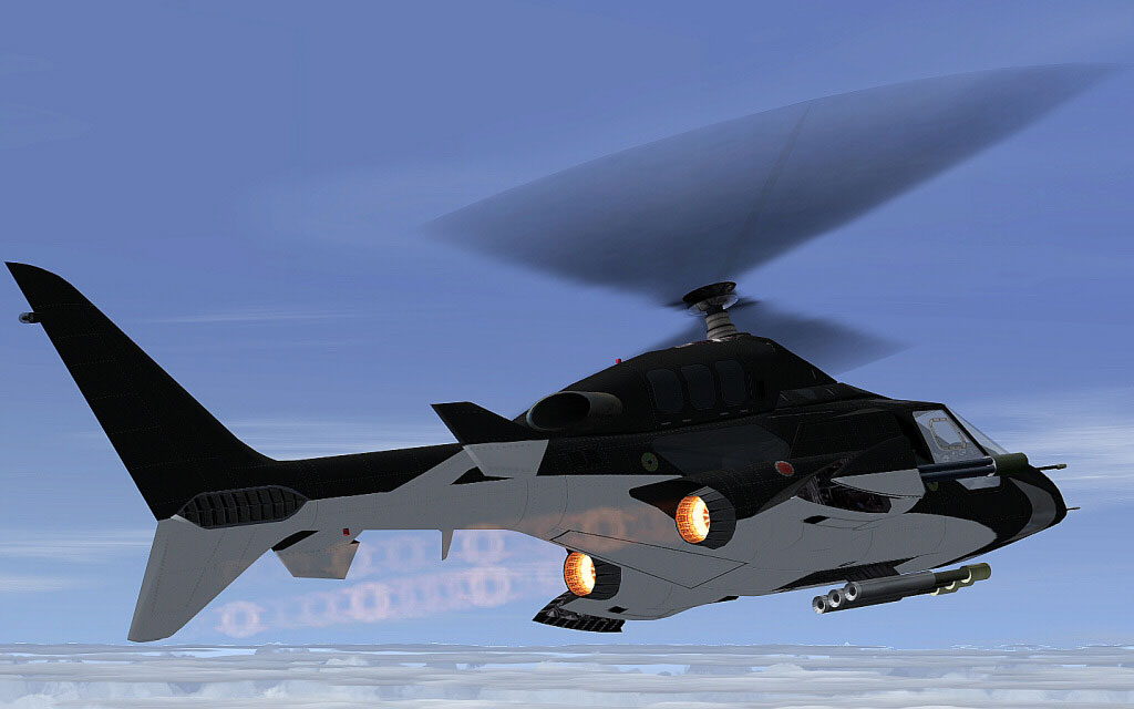 airwolf sounds with Product Info on Download Fsx Airwolf Download additionally Emzo0jN X9A together with Prodinfo also Akatsuki No Yona 105 Raw in addition Agustawestland Aw109 Fsx 574.