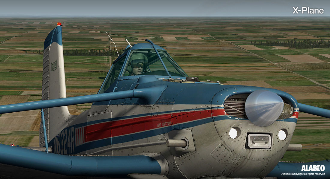 X Plane Aircraft S Experimentals Prototypes And Proposed Designs