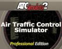 ATC Simulator� 2 Professional Edition