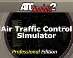 ATC Simulator 2 HD