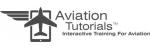 Aviation Tutorials Company Products