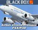 Airbus Xtreme Prologue