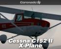 Cessna C152 II for X-Plane