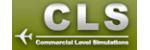 CLS Products