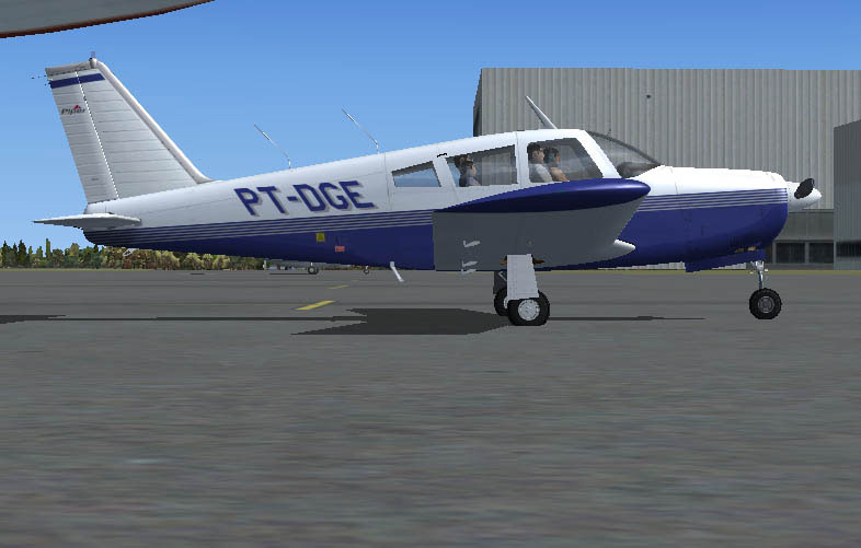 201T Arrow IV Parts Catalog Piper PA28RT-201 Arrow IV