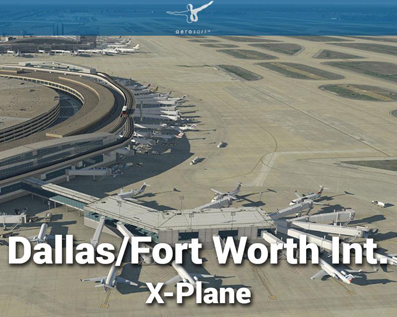 x plane 10 airport scenery downloads for fsx - destinationefira