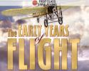 Early Years of Flight for FSX/FS2004