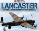 First Class Sim. Lancaster for FSX/FS2004