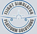 Flight Simulator Platform Solutions
