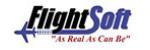 FlightSoft