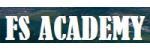 FS Academy