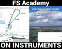 On Instruments: Tutorials & Missions