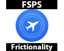 Frictionality (Runway Friction) Utility for FSX