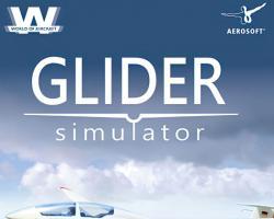 World of Aircraft: Glider Simulator (Standalone Simulator)