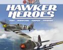 First Class Simulations Hawker Heroes for FSX/FS2004