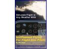 Instrument Flying for Flight-Sim Pilots e-Book