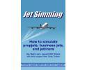 """Jet Simming"" Flight Sim Manual e-Book"