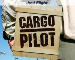 Cargo Pilot Airline Simulation Add-On for FSX & FS2004