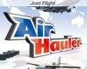 Air Hauler Expansion