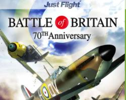 Battle of Britain: 70th Anniversary