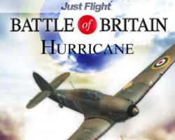 Battle of Britain: Hurricane