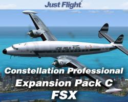 Constellation Professional Expansion Pack C