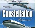 Constellation Professional for FSX