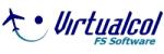 Virtualcol FS Software