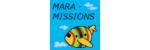 MARA-Missions