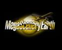 MegaSceneryEarth V3 for FSX & P3D