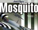 Just Flight Mosquito for FSX/FS2004